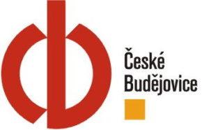 malé logo_město ČB