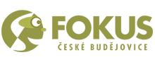 Fokus České Budějovice