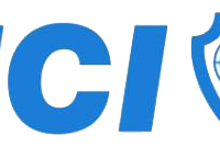 JCI (JUNIOR CHAMBER INTERNATIONAL SOUTH BOHEMIA), o.s.