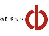 Magistrát města České Budějovice