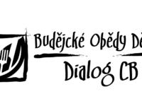 B.O.D. – Budějcké obědy dětem