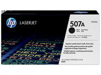 Tonery laserové tiskárny HP