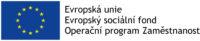 The Way – cesta k efektivnějším sociálním službám na Českobudějovicku